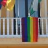 El Viso del Alcor impulsa una campaña para combatir la homofobia y otros delitos contra el colectivo  LGTBI para alcanzar una sociedad igualitaria y evitar vejaciones e injusticias hacia estas personas