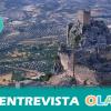 """""""La Iruela destaca por su encanto natural, a las faldas de la Sierra de Cazorla, y por el cultural, con su imponente castillo de origen almohade"""", Olga Melero, concejal de Turismo de La Iruela (Jaén)"""