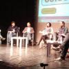 """La Onda Local de Andalucía emite este jueves el debate """"La política andaluza de cooperación internacional ante las elecciones autonómicas"""" con representantes de siete partidos políticos regionales"""