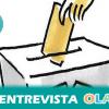 """22M: """"La sociedad está muy fragmentada y eso implica el reconocimiento de la diversidad y reforzar la representatividad en el sistema democrático"""", Narciso Enríquez, profesor de Ciencias Políticas de la UPO"""