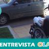 EUROPA 2020: Los expertos denuncian que las personas con discapacidad sensorial son las grandes olvidadas de las administraciones en la eliminación de barreras tanto físicas como digitales