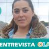 """""""El Día de la Tapa lo protagonizan los productos típicos de Almargen pero utilizados en los fogones de una forma bastante original"""", María del Carmen Salguero, alcaldesa de Almargen (Málaga)"""