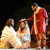 La Compañía de Teatro María del Carmen Reche de Sanlúcar de Barrameda consigue dos galardones en los Premios Escenamateur a las Artes Escénicas 2015 otorgados por la Confederación Nacional de Teatro Amateur