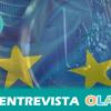 EUROPA 2020: Expertos analizan el presupuesto europeo como instrumento para la inversión y el crecimiento en el nuevo periodo 2014-2020, cuáles son sus prioridades y qué proyectos son importantes en Andalucía