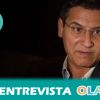 """24M: """"Hace falta una administración mejor dimensionada  y reformas de los ayuntamientos que permitan prestar mejor servicios a los vecinos"""", Luis Salvador, candidato a la Alcaldía de Granada por Ciudadanos"""