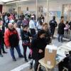 24M: Crece la incertidumbre ante el posible nuevo mapa político andaluz resultante tras las elecciones municipales del próximo domingo 24 de mayo