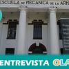ESPECIAL AMÉRICA LATINA: Argentina inaugura el 'Sitio de la Memoria' en la antigua Escuela de Mecánica de la Armada, un gesto que quiere recordar a las víctimas de la dictadura y recuperar la memoria