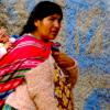 Más de 120 mujeres aymaras de la ciudad boliviana de El Alto reciben cursos de capacitación técnica y de comunicación radiofónica con vistas a su empoderamiento dentro de un proyecto realizado por CECOPI y EMA-RTV