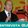 Este sábado fallecía Luis Ramiro Beltrán, periodista e investigador boliviano que defendió la comunicación como un elemento fundamental de transformación, de democracia y de justicia social