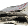 """EMA-RTV inicia este viernes en Chiclana de la Frontera la III edición del proyecto """"Ponte al día, lee prensa"""" para la mejora de la alfabetización mediática en los municipios andaluces"""