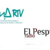 """EMA-RTV celebra este fin de semana el tercer Taller """"Ponte al día, lee prensa"""". La  alfabetización mediática llega a la radio comunitaria El Pespunte Radio Osuna - 88.9 FM"""
