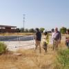 La nueva piscina municipal de la localidad cordobesa de Rute inicia la segunda fase de sus obras de construcción, que durará un total de cinco meses, gracias a los Planes Provinciales de la Diputación
