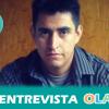 """""""Testimonios señalan al gobernador de Veracruz como el principal hostigador de periodistas en México y lo relacionan con el asesinato del fotoperiodista Rubén Espinosa"""", Guillermo Hernández, periodista mexicano"""
