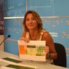 Fuengirola trabaja por la igualdad entre los hombres y las mujeres del municipio a través de un amplio programa de actividades, cursos y talleres que se van a desarrollar en el último cuatrimestre del año