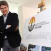 Inauguran en Orce el Centro de Interpretación de los Primeros Pobladores Europeos dedicado al estudio paleontológico y arqueológico de los yacimientos prehistóricos en la comarca del altiplano granadino