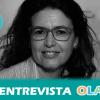 """""""La adolescencia es una etapa vulnerable para crear relaciones de dependencia emocional a través de las Nuevas Tecnologías"""", Rosa Fernández, doctora de la Sociedad Española de Patología Dual"""