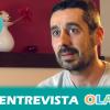 """""""Todavía hay muchos temas tabú para tratar con los hijos e hijas, por eso, todos los padres y madres deberían participar en estos talleres"""", Paco Pérez, participante 'Escuelas de Familias', San Roque (Cádiz)"""
