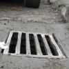 Comienza la ejecución de las obras de sustitución de las tuberías de la red de abastecimiento de agua y el acondicionamiento de la red de alcantarillado en el municipio cordobés de Hornachuelos