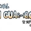 """El municipio malagueño de Campillos celebra la XI edición del Festival Guar-Rock, una iniciativa musical y solidaria que pretende reunir fondos para la Asociación """"Campillos contra el Cáncer"""""""