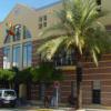El municipio sevillano de El Cuervo aprueba adherirse a la Red de Transparencia y Participación Ciudadana de la Federación Española de Municipios y Provincias, con el objetivo de promover estos valores