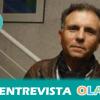 """EUROPA 2020: """"En los centros de las ciudades españolas las funciones están mezcladas, eso no ocurre en el espacio contemporáneo que se construye ahora"""", José María Romero, arquitecto e investigador"""