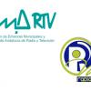 """EMA-RTV inicia el quinto Taller """"Ponte al día, lee prensa"""" para la alfabetización mediática de la ciudadanía en la radio municipal jienense Radio Martos"""