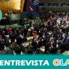 Las ONGs en Andalucía creen que los Objetivos de Desarrollo del Milenio firmados este fin de semana son positivos pero no vinculantes, por lo que la ciudadanía deberá vigilar que se cumplen