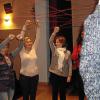 Valdelamusa y Cortegana celebran en octubre sesiones de talleres para paliar el desgaste físico y emocional de las personas auxiliares del Servicio de Ayuda a Domicilio organizados por la Diputación provincial