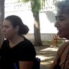 La emisora ciudadana malagueña Onda Color renueva su junta directiva en su última asamblea general y pasa a estar presidida por primera vez en su historia por una vecina de Palma Palmilla, Rafi Virella