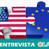 EUROPA 2020: Comienza la undécima ronda en las negociaciones del TTIP donde se negociarán la regulación de aranceles y servicios públicos y no se hablará de los polémicos tribunales de arbitraje