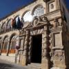 Los ciudadanos y ciudadanas de la localidad jiennense de Martos se van a beneficiar de una reducción de impuestos para el próximo ejercicio de 2016 como la bajada del 1% en el Impuesto de Bienes