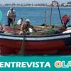 """""""Los consumidores debemos optar por aquellas especies marinas que no están sobreexplotadas, por el pescado de proximidad y por individuos que sean maduros"""", Javier López, científico marino de OCEANA"""