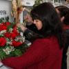 La Fundación Municipal Casas Viejas organiza una ofrenda floral y una visita escolar al Espacio Museístico dentro de los actos conmemorativos del aniversario de los Sucesos de Casas Viejas