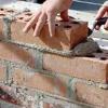 40 personas desempleadas de Tarifa serán contratadas para trabajos de albañilería, jardinería y pintura para la regeneración de dos barriadas gracias al Plan de Activación Profesional proyectado