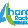 """La emisora municipal de Gelves, Ahora Radio, vuelve a facilitar el acceso a las herramientas existentes para buscar empleo por medio de la reaparición de """"Empléate a Fondo"""", uno de sus espacios más veteranos"""