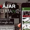 Iznájar pone en marcha la aplicación de móvil 'Iznájar en tu mano' que permite a los vecinos y vecinas del municipio cordobés acceder a la información local del Ayuntamiento e interactuar con sus servicios
