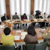 Albuñol participa en el Foro Provincial sobre Inmigración que tiene como objetivo dar solución a los problemas que se encuentra la población inmigrante en las distintas localidades granadinas