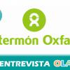 """""""Tenemos un sistema fiscal roto que permite que grandes fortunas y empresas estén eludiendo su responsabilidad y es una cuenta que, al final, pagamos todos los ciudadanos de a pie"""", Sonia Díaz, Oxfam Intermón"""