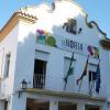 20 jóvenes de la provincia de Málaga se formarán en materia de artes gráficas y serigrafía aplicada gracias a un curso intensivo de 80 horas de duración a través del proyecto 'The Traveling: el arte viajero'