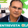 """""""No hay que dejarse llevar por las ofertas llamativas de los operadores de telecomunicaciones sino por la calidad de su servicio, la cobertura y la atención al cliente"""", Juan Moreno, presidente UCA-UCE"""