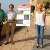 Roquetas de Mar presenta otra edición de 'Roquetas en verano', ciclo de rutas fotográficas gratuitas con el fin de potenciar y visibilizar el patrimonio roquetero a la par que se ofrece una alternativa de ocio