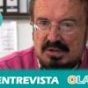 """""""Garantizar el acceso a la salud, prohibir las devoluciones en caliente y la irregularidad sobrevenida deberían ser las prioridades del nuevo Gobierno"""", Luis Pernía, Plataforma Solidaridad Personas Inmigrantes"""