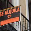 Las personas en situación de vulnerabilidad o con ingresos limitados podrán solicitar adscribirse a una línea de ayudas destinadas para el alquiler de viviendas en la localidad cordobesa de El Carpio