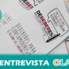 """""""Debeberes es un programa de prevención que pretende empoderar a los hosteleros en el consumo responsable de alcohol"""", Jaime Torres, coord. prevención en el Centro Provincial de Drogodependencia de Sevilla"""