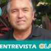 """""""Hay que hacer una apuesta decidida por el desarrollo de la tecnologías de obtención de biomasa porque va a ser un importante yacimiento de empleo"""", Eulogio Castro, catedrático Ing. Química y Ambiental – UJA"""
