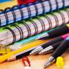Las familias con pocos recursos de Guillena podrán acogerse a la línea de ayudas que convoca el Ayuntamiento para la adquisición de libros y material didáctico para primer y segundo ciclo de educación infantil