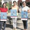 Priego de Córdoba pone en marcha una aplicación para móviles que permitirá a los vecinos y vecinas participar en el presupuesto municipal del 2017