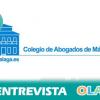 La Federación Nacional de Mujeres Gitanas y el Colegio de Abogados de Málaga firman un acuerdo para atender a las víctimas de delitos de odio