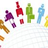20 personas en situación de desempleo mejorarán su empleabilidad en Ronda gracias a la Lanzadera de Empleo, una iniciativa para ayudar a la inserción laboral