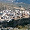 La Guardia de Jaén y otros cinco municipios de la provincia cumplen 100 años de su cambio de nomenclatura para diferenciarlos de otros con nombres similares